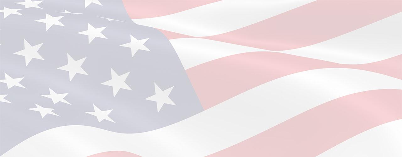 Slide-bkgd-flag-fill