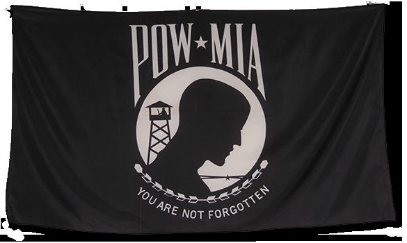 Branson Veterans Memorial Museum - Branson, MO 65616